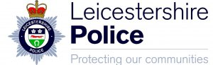 Beat Surgery - Leicestershire Police Fosse Villages