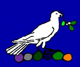 Job Vacancy - General Handyperson