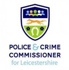 Message from the Office of the Police and Crime Commissioner